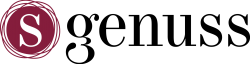Logo s-genuss